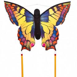 BUTTERFLY (swallowtail) L...