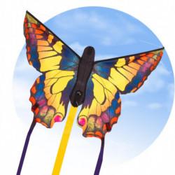 BUTTERFLY (swallowtail) R...