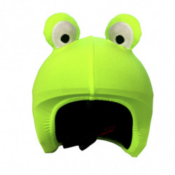 COOLCASC ANIMALS  Frog