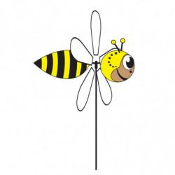 ROTOR BEE