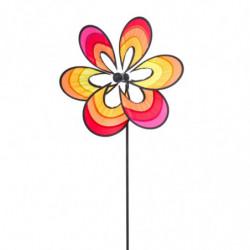 FLOWER PARADISE ILLUSION