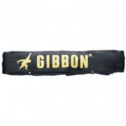 GIBBON BAND SLING 3m/9ft