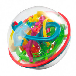 ADDICT-A-BALL 20 cm