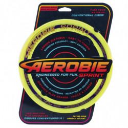 AEROBIE DISC 10 (petit)...