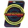 AEROBIE DISC 10 (petit) (couleur aléatoire)