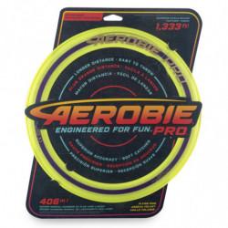 AEROBIE DISC 13 (grand)...