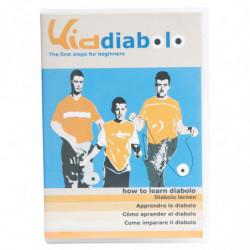 DIABOLO DVD KID'S FR1
