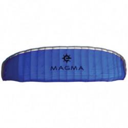MAGMA III 3.0 R2F