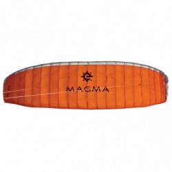 MAGMA III 4.0 R2F
