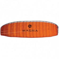 MAGMA III (AVEC POIGNEES /...