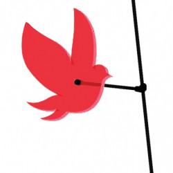 OTOLUMI BIRD
