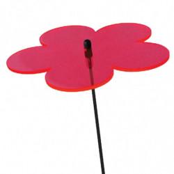 OTOLUMI FLOWER