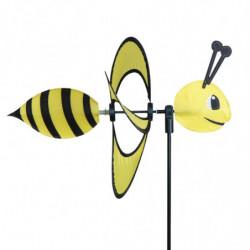 PK PETITE SPINNER BEE