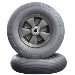 ROUE BUGGY (Standard) 20 mm...