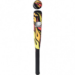 SUNFLEX BASEBALL BAT FIREWORKS