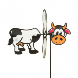 SPIN CRITTER (Cow)