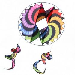 XKITES 3D circle wing (1)...