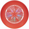 DISCRAFT ULTIMATE 175gr BRIGHT RED