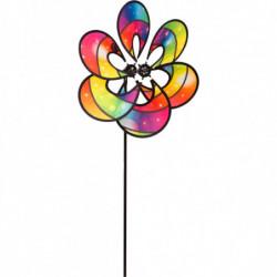 FLOWER PARADISE COSMOS