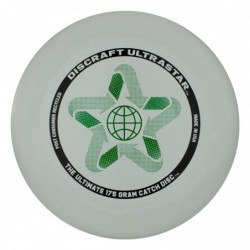 DISCRAFT RECYCLED ULTIMATE...