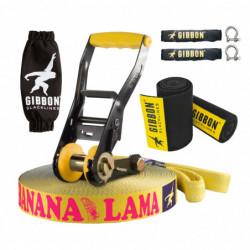 GIBBON BANANA LAMA XL...