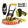 GIBBON BANANA LAMA XL TREEWEAR SET