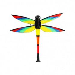 Cerf-volant Monofil -...