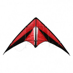 Cerf-volant pilotable 2...