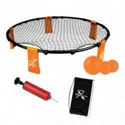 SUNFLEX X-BALL