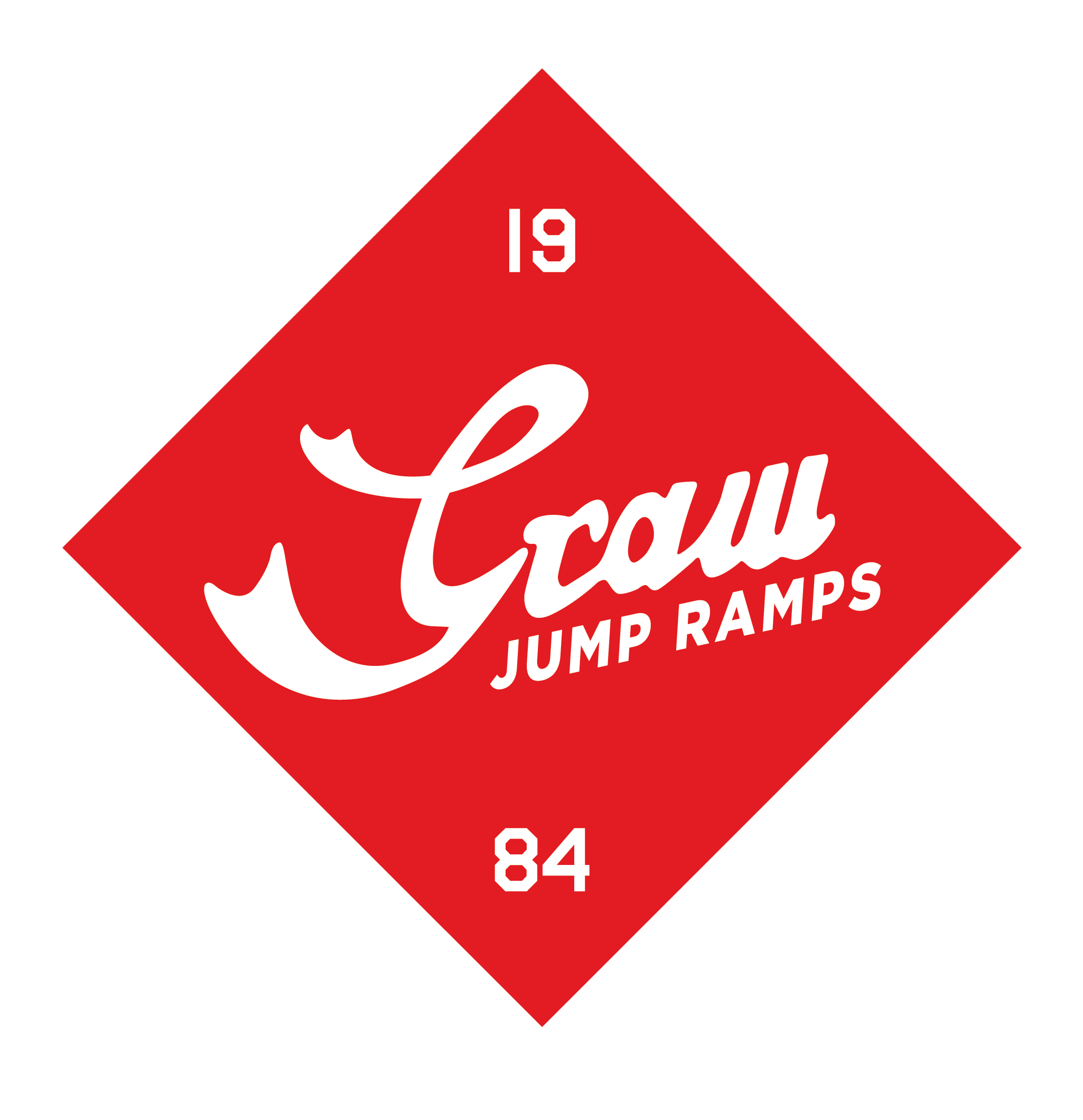 Graw Jump Ramps